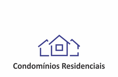 Economia de Agua em Condomínios Residenciais