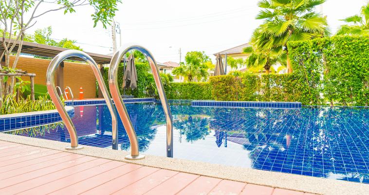 O desafio de economizar água em hotéis e motéis