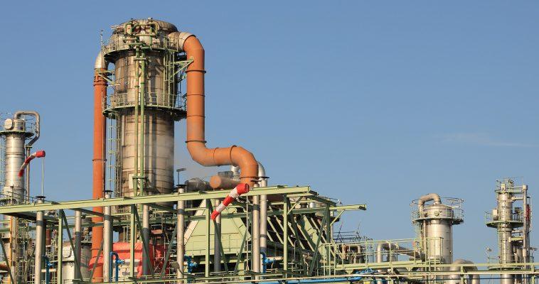 Como economizar água nas indústrias?