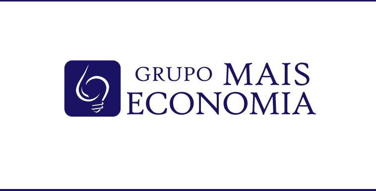 Quem é o Grupo Mais Economia?
