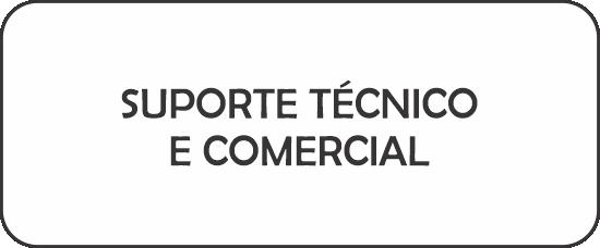 SUPORTE TÉCNICO E COMERCIAL